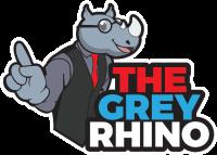 cropped-grey-rhino-logo-mobile-retina-1-2.png