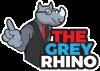 The Grey Rhino