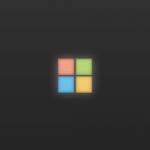 Understanding Microsoft's Valuation