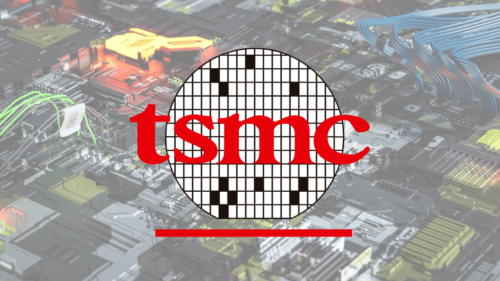 Is TSMC a good investment during this stock price jump?