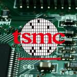 Will TSMC Be a Semiconductor Chip Winner?