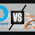 Alibaba vs Tencent: Which is The Winning Investment