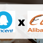 Tencent vs Alibaba Competitive Advantages and Competition: Who will win?