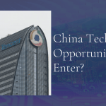 Is it an Opportunity to buy into China Tech Stocks now?