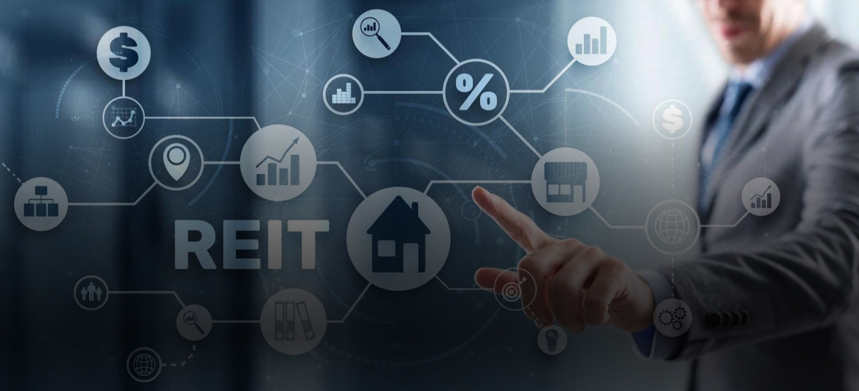 Keppel DC REIT VS Maple Tree Industrial REIT: Which REITs to own?